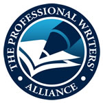 James David Wright is a member of the Professional Writers' Alliance