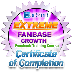 Mari Smith Facebook Extreme Fanbase Growth