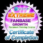 Mari Smith Facebook Extreme Fanbase Growth